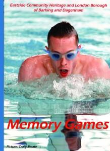 CD - Memory Games