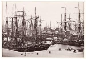 Bute Dockyards bigger