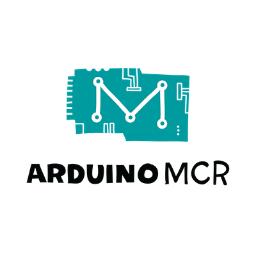 arduino_mcr